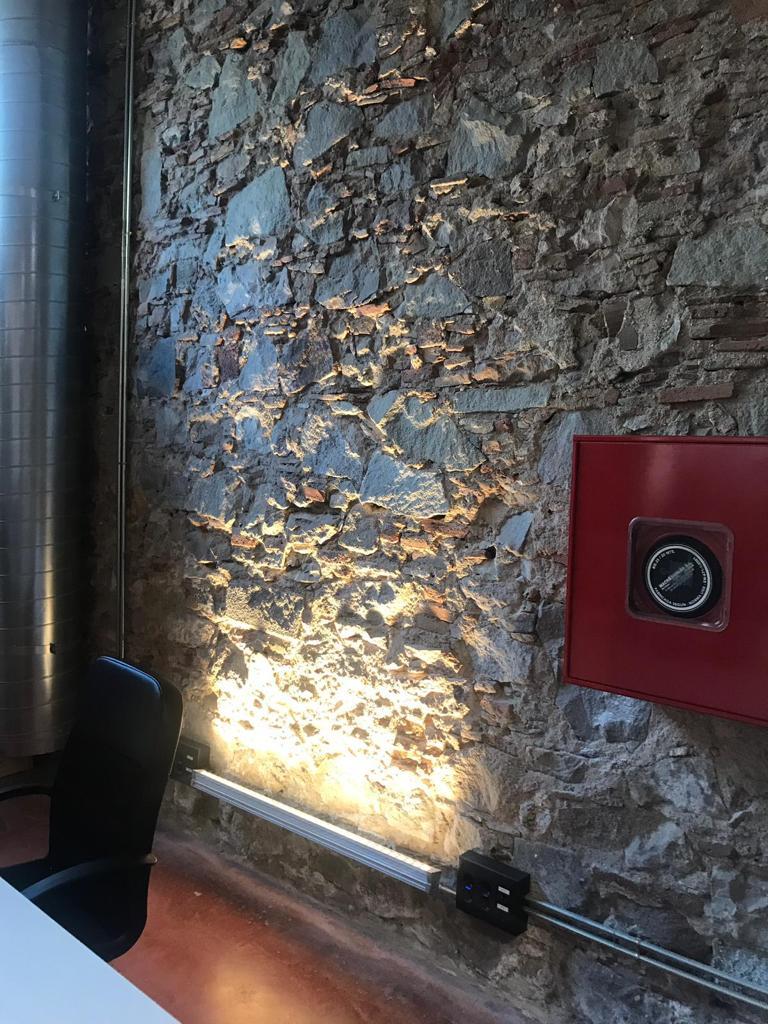 instalacion electrica vista.jpg